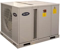 Climatizadores Aire/Aire o ROOF-TOP